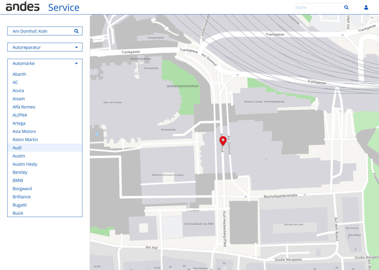 Service-center-app4