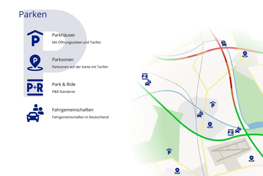 MicrosoftTeams-image (23)