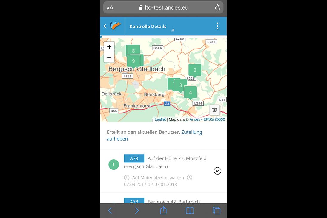 Screenshot mobile1
